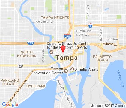 Tampa Super Locksmith | Locksmith Shop Tampa, FL |813-262-0400
